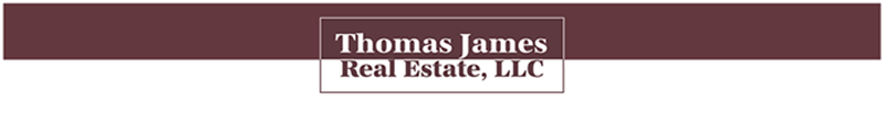Thomas James Real Estate, LLC